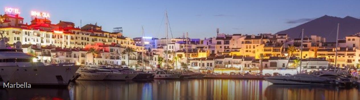Consejos para visitar Marbella 5