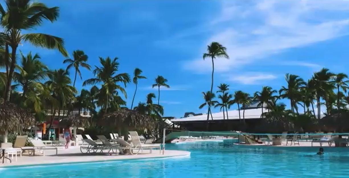 Protur Hotels: codigo promocional protur roquetas y naisa 2