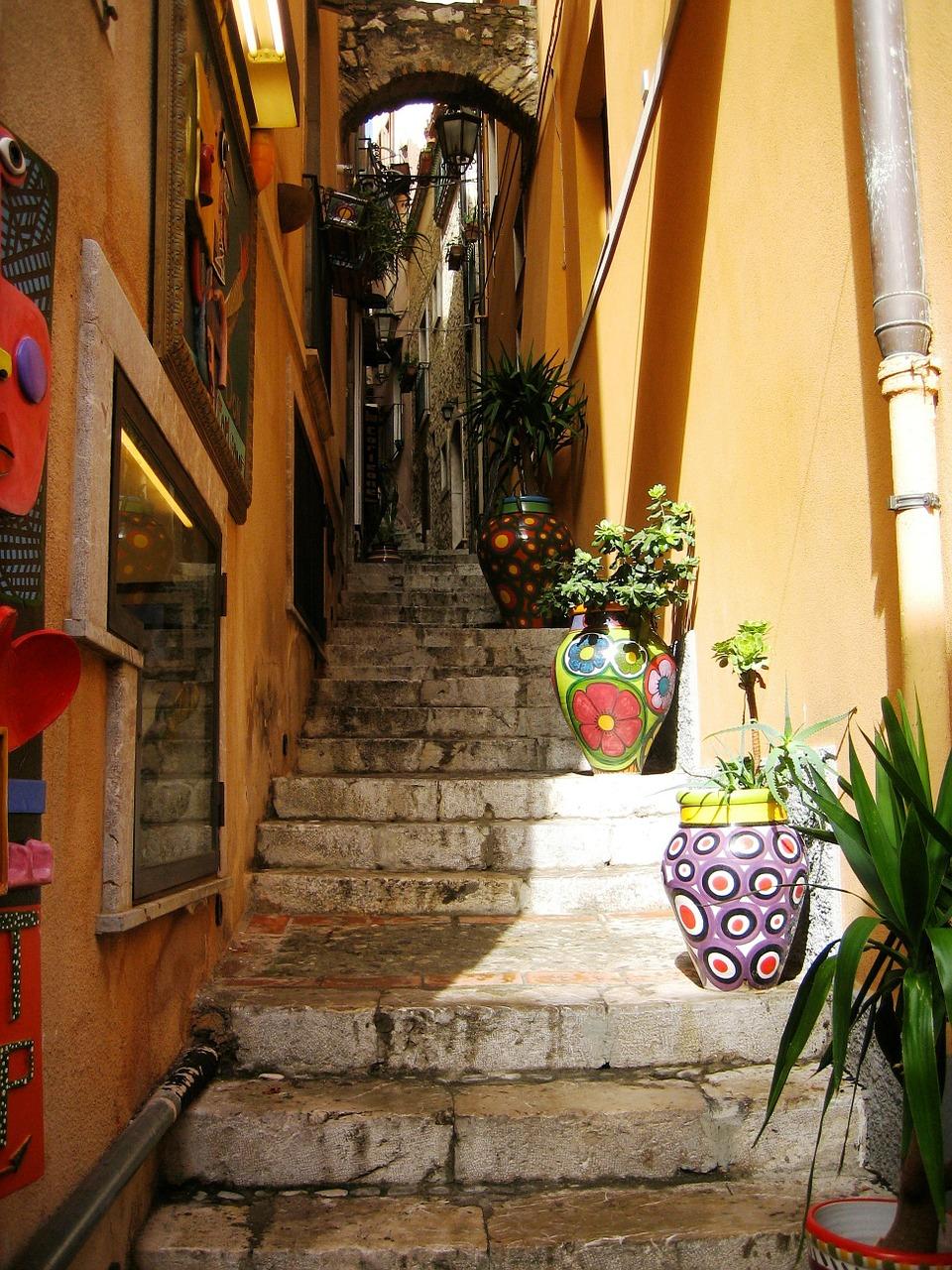 HOTELES EN TORREMOLINOS ESPAÑA: EL POZO HOTEL 4