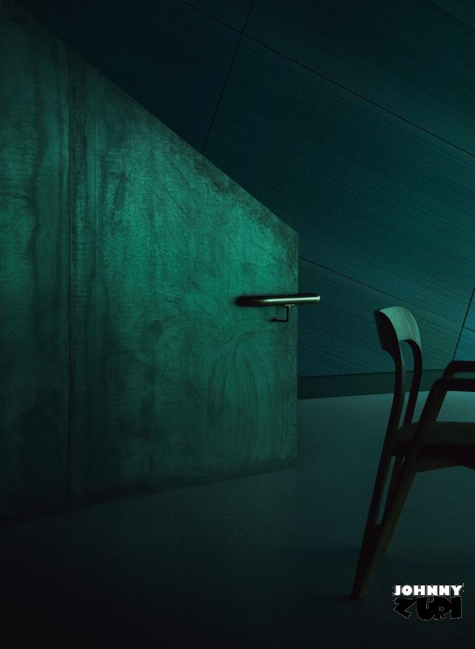 Under - El restaurante submarino más grande del mundo 4