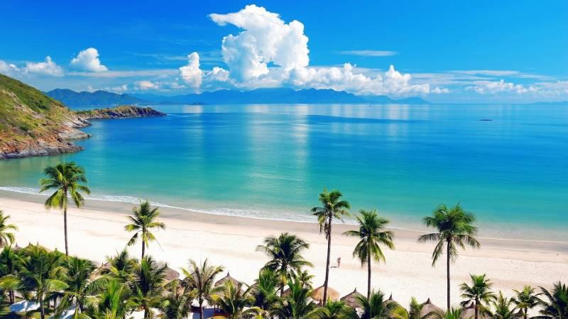 VISTO EN CENTRAL DE VACACIONES: VUELOS A JAMAICA DIRECTOS Y TODO INCLUIDO 1