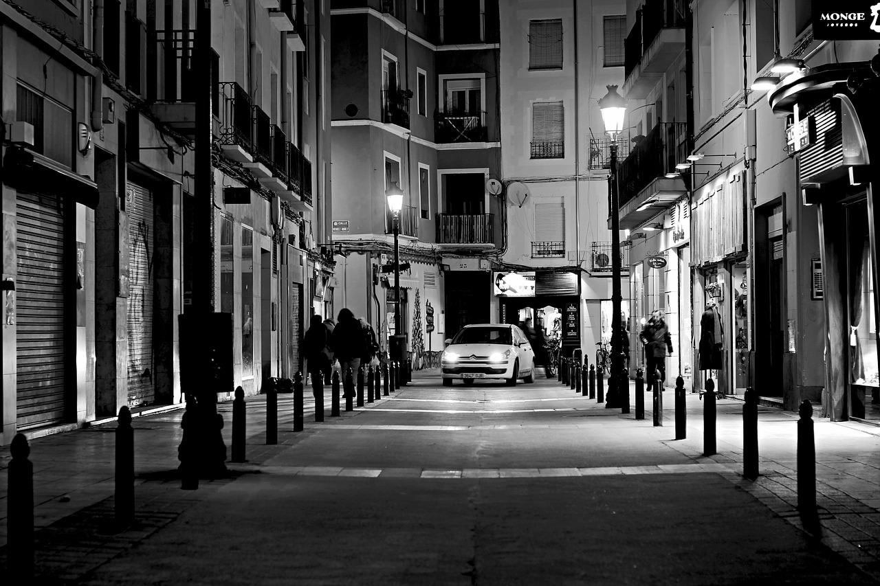 Los mejores planes para el puente de diciembre en Zaragoza 3