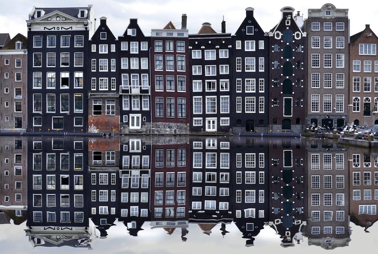 turismo masivo: Países Bajos dejará de promocionar principales atracciones 2