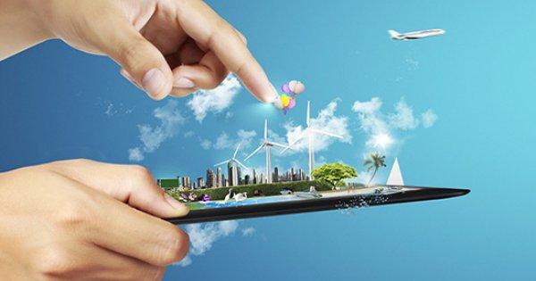 Hopper: La aplicación que te dice cuando viajar es más barato 2