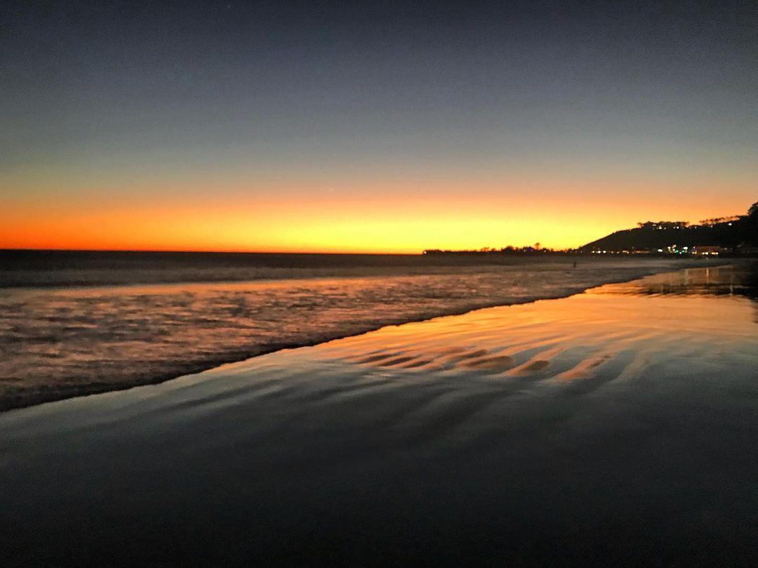 qué ver en malibú ¿uno de los 10 mejores lugares románticos para viajar? 8
