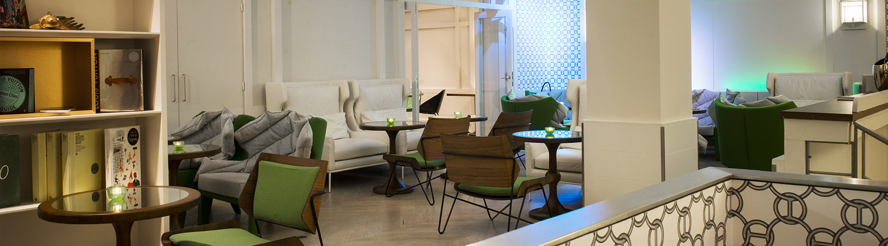 saint germain des pr s par s el hotel bel ami viajeros online. Black Bedroom Furniture Sets. Home Design Ideas