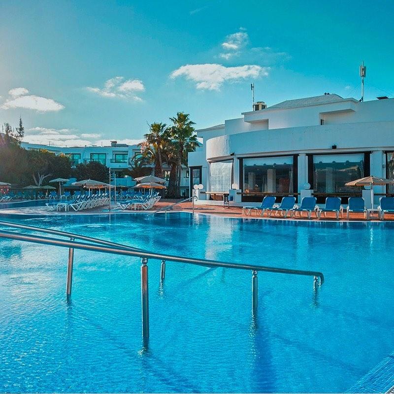 hoteles con ofertas online 2020: BELIVEHOTELS 3