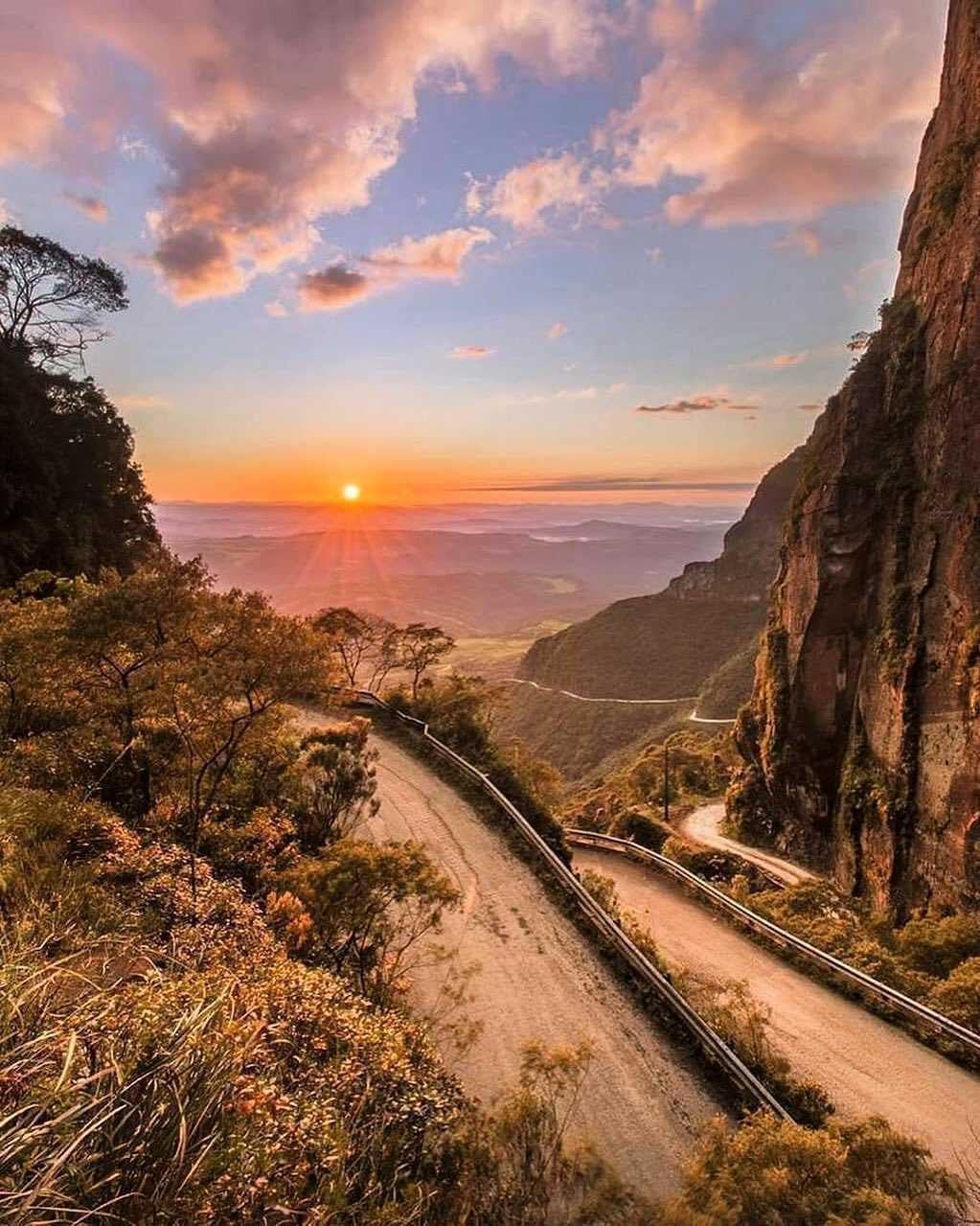 ¿Una lista de lugares para visitar en Goiás, Brasil? Cerca de Goiânia y Brasilia 4