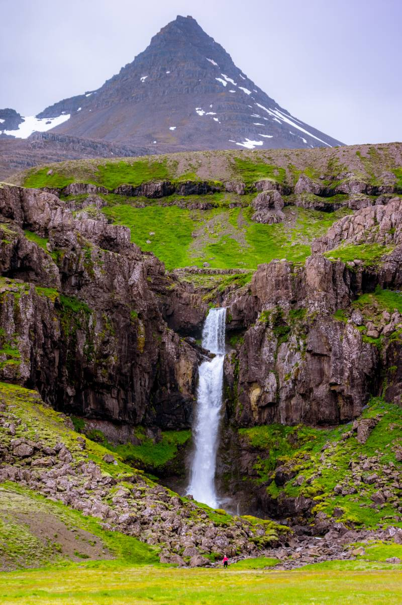 Viajar a islandia 2