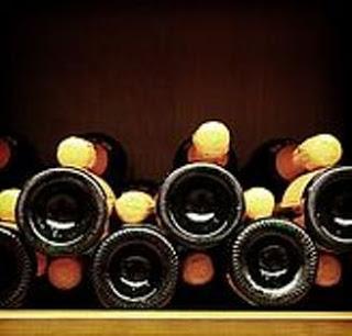 Vinosensis te ofrece los vinos más originales. 2