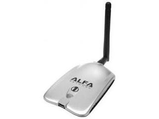 Dónde comprar el USB Alfa AWUS036H 2