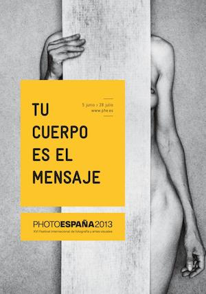 CONTINÚA PHOTOESPAÑA TAMBIÉN EN CUENCA 2