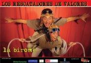 Los Rescatadores de Valores en Fuerteventura. 2