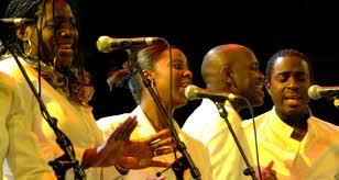 VI Festival Gospel de Canarias, también en Fuerteventura. 2
