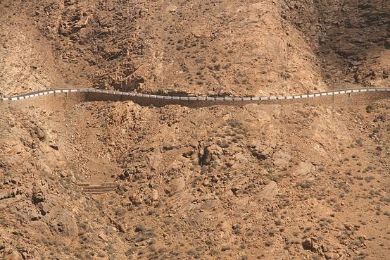 LA FOTO DEL DIA: Fuerteventura, by Tobias Kammann 2
