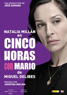 CINCO HORAS CON MARIO 2