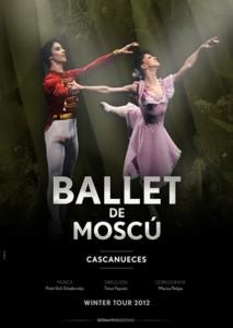 que hacer en fuerteventura: El ballet de Moscú el 10 de Diciembre: entradas. 2