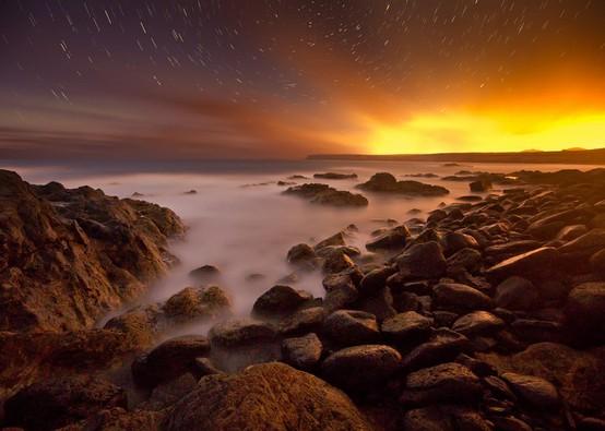 LA FOTO DEL DIA: Fuerteventura Spain, Martin Zalba 2