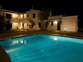 Apartamentos Menorcaplus en la isla de Menorca. 57