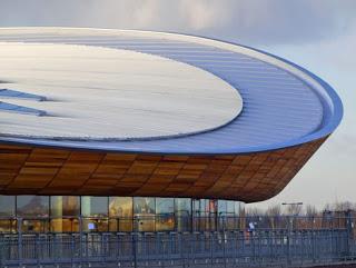 LONDRES 2012: UNOS JUEGOS CON LAS NUEVAS TECNOLOGIAS COMO PROTAGONISTAS. 2