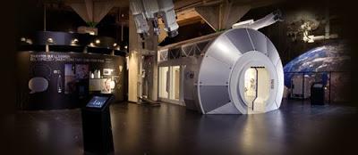 A TENER EN CUENCA - Museo de las Ciencias de Castilla- La Mancha 2