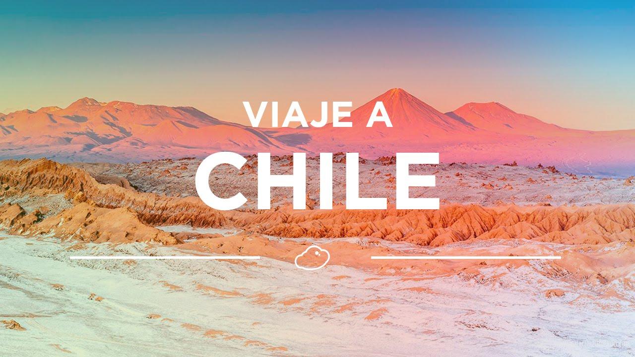 destinos para viajar solo en chile 2