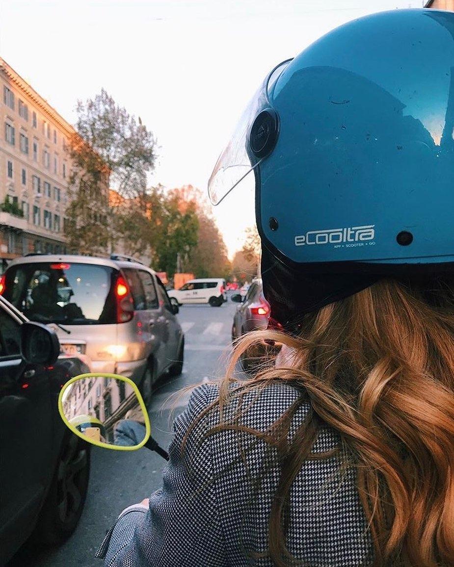 ecooltra requisitos: alquiler de motos eléctricas por minutos... 16