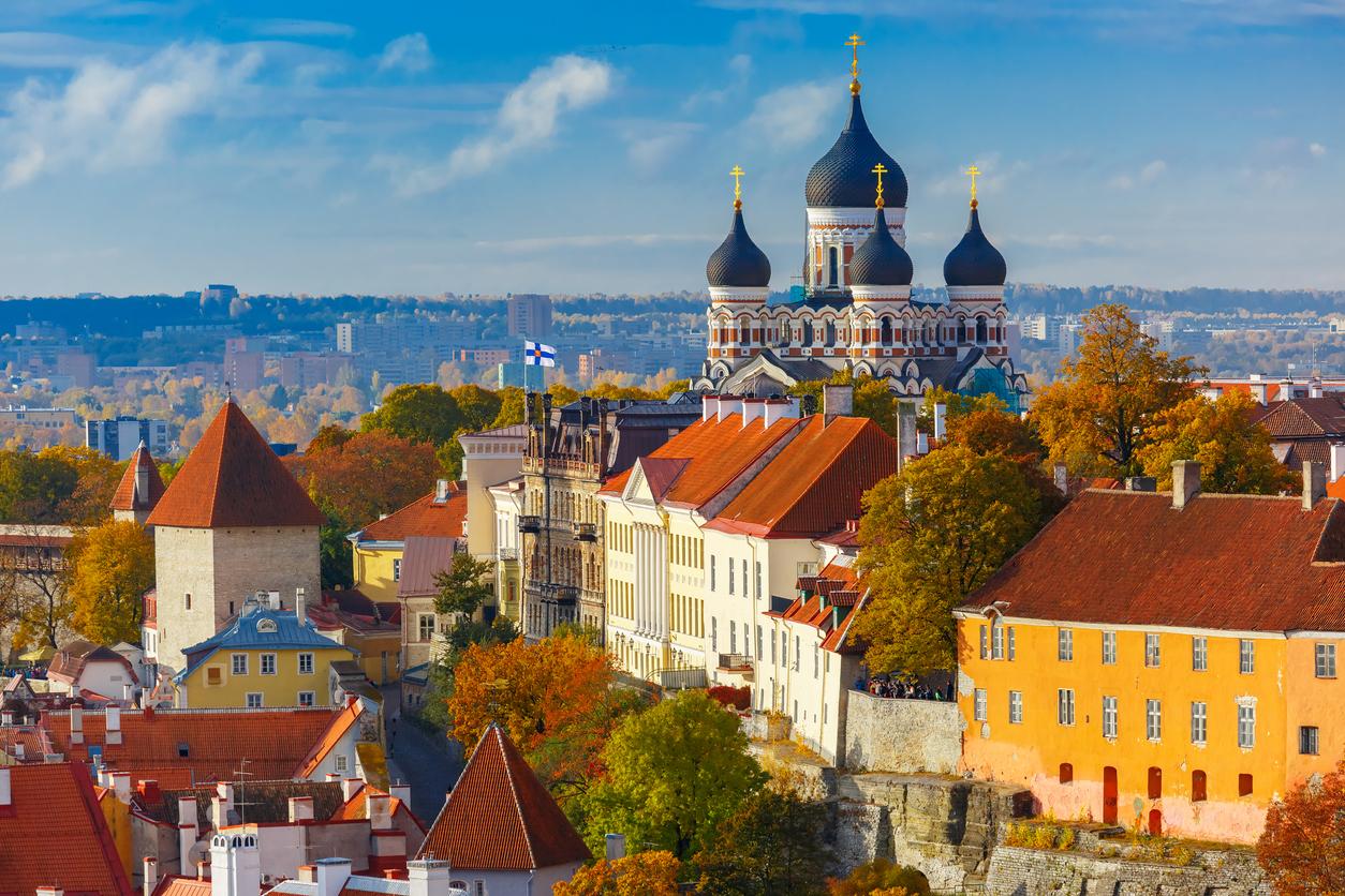 ¿Cuál es la mejor época para viajar a Estonia?