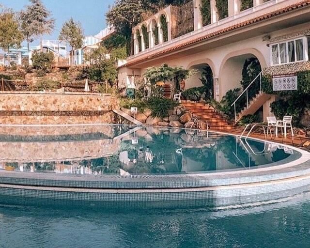 Guitar Hotels - Ofertas de Larga Estancia, hasta 20% Descuento 7