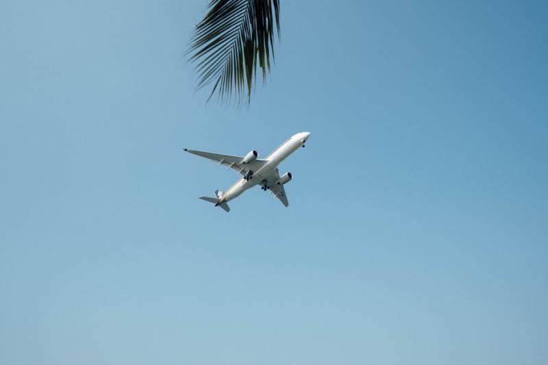 Los mejores paquetes de vuelos están en Volaris 2