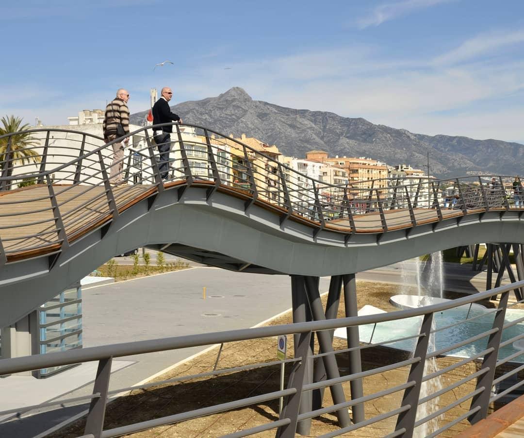 Consejos para visitar Marbella 3