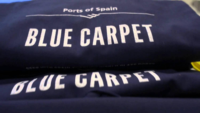 La mayor feria de Europa dedicada a los cruceros - 'Seatrade Europe' del 6 al 8 de septiembre 2
