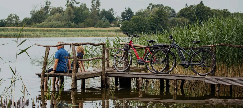 Listnride – la plataforma de alquiler de bicicletas online 4