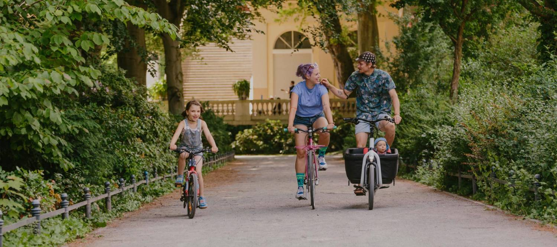 Listnride – la plataforma de alquiler de bicicletas online 5