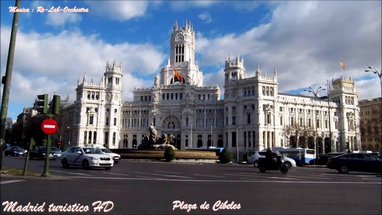 LO MEJOR DE MADRID EN CUALQUIER ÉPOCA DEL AÑO 7