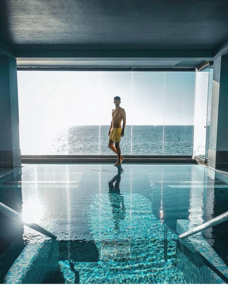 Lopesan Hoteles - Oferta  y Rebajas en Todo Incluido - hasta un 40% 7