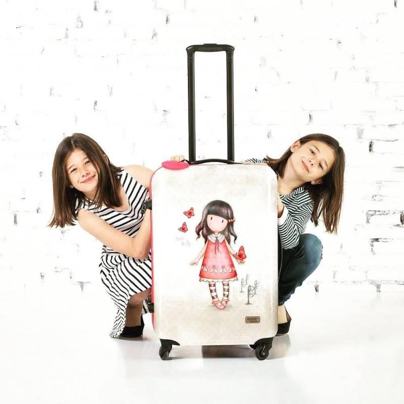 maletas de diseño