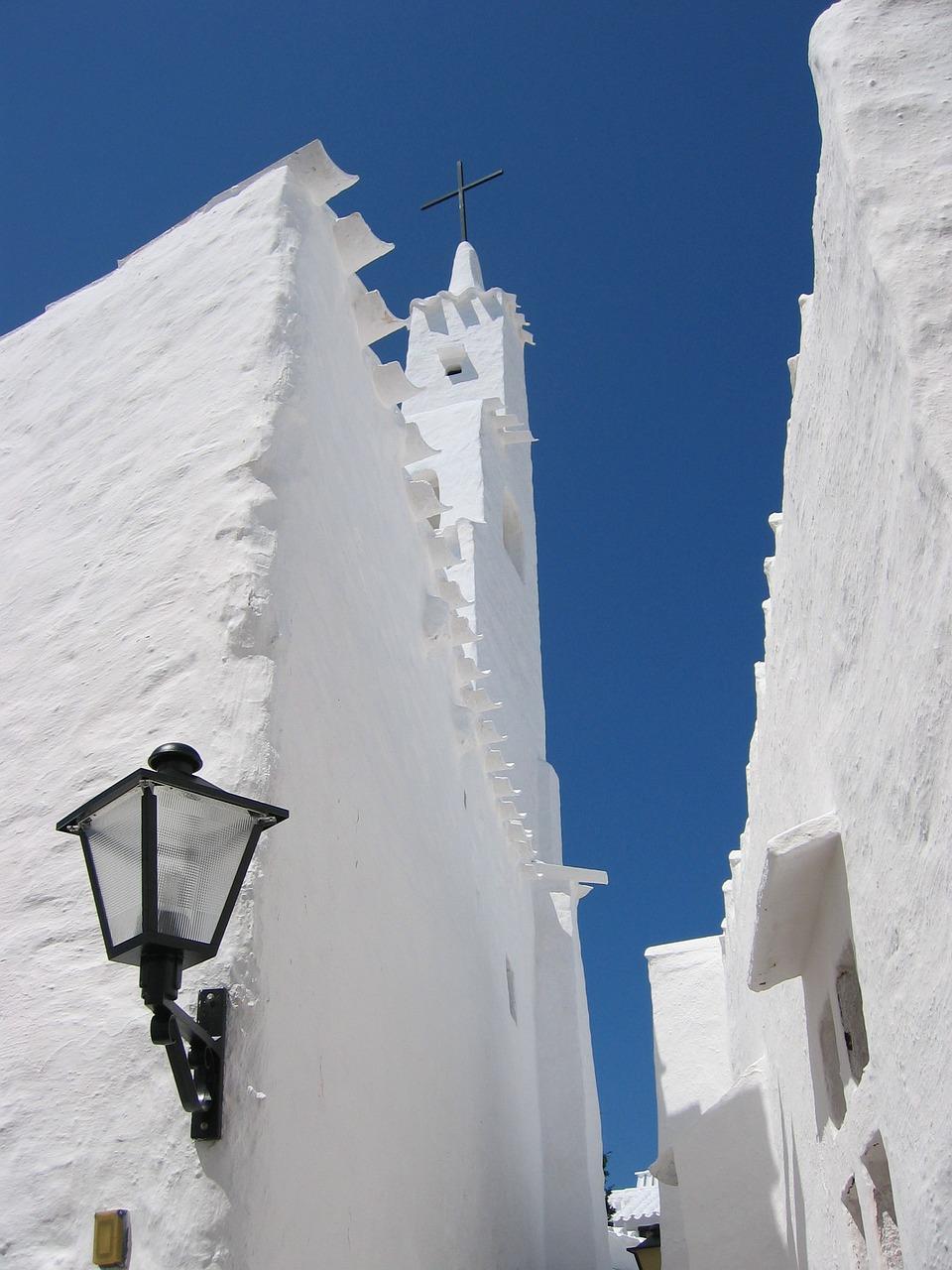 Viajando a Menorca, lo que hay que ver y hacer 2