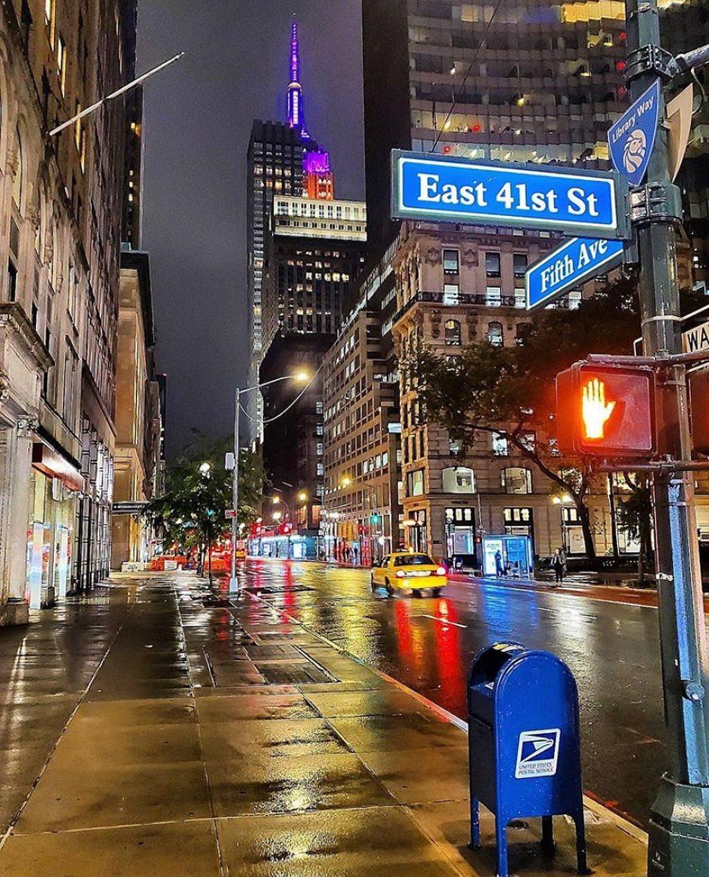Disfruta de tus vacaciones en Nueva York sin preocuparte por el dinero