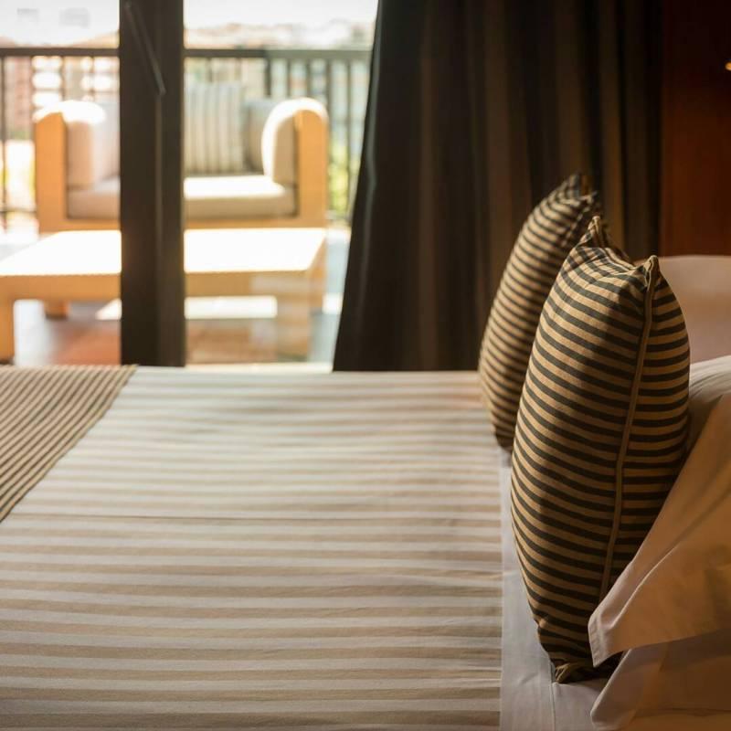 nn hotels 7
