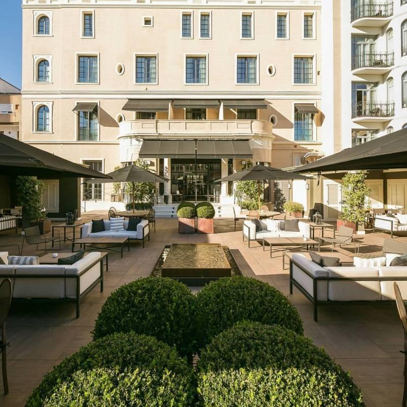 nn hotels 9