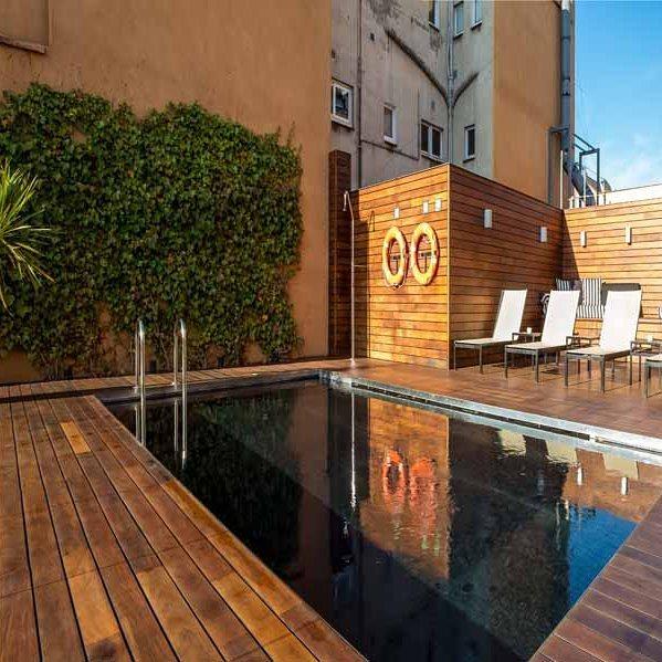 nn hotels 11