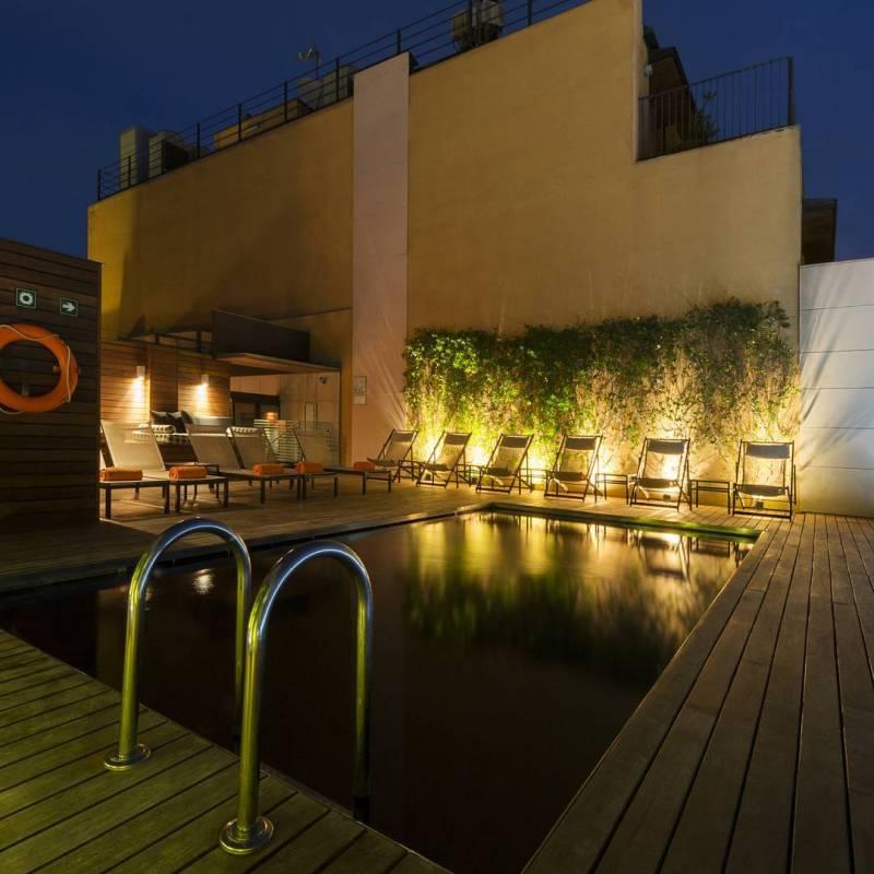 nn hotels 6