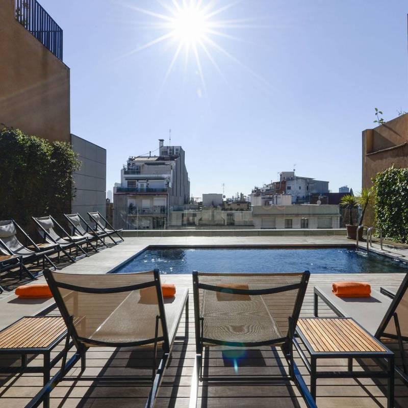 nn hotels 10
