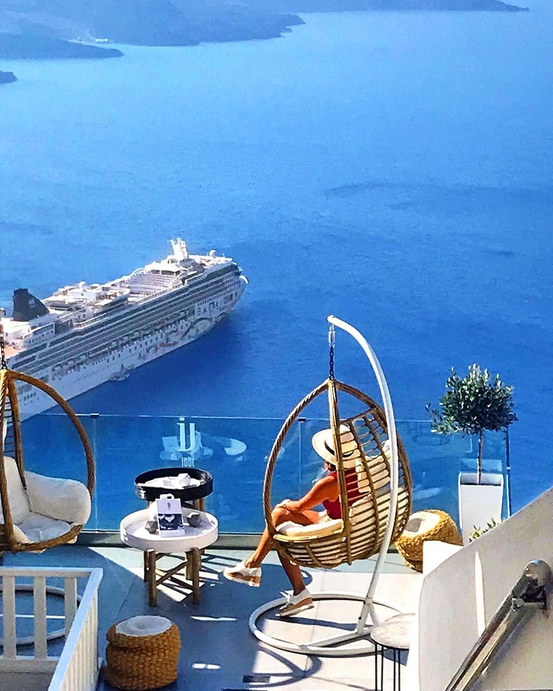 los mejores cruceros desde españa:norwegian cruise line 26