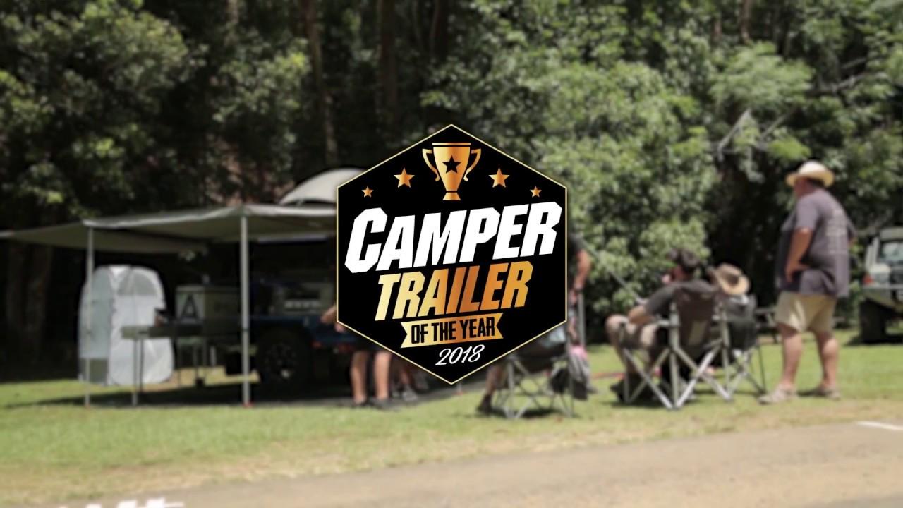 Patriot Campers 2