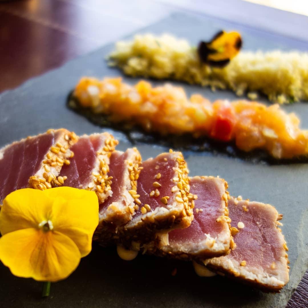 viajeros por salamanca: que ver y dónde comer