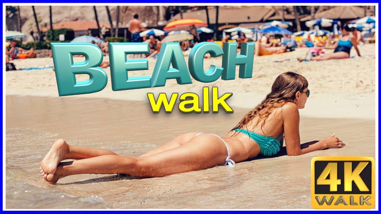 playas banyuls-sur-mer:el vídeo en 4K para pasear online 2