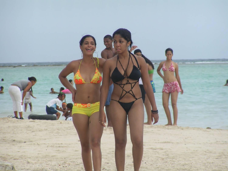 Playas de Cuba 2