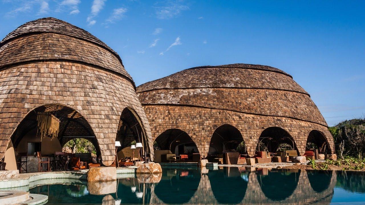 premios de diseño de hoteles:ahead awards premia los mejores hoteles del mundo 44